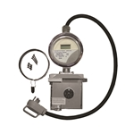 Portable Metering Kit - 50 AMP with SSEM