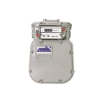 AC250 Gas Meter, Top Entrance,  3/4 INCH