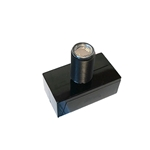 Photocell - Electric