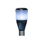 SDL-1 Solar Round Deck Light