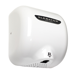 XLW - Xlerator Hand Dryer by Excel