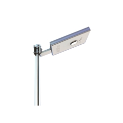 SAL-54 5Watt Solar Area Light