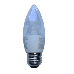 450 Lumen 5000K Dimmable LED #OM40DM/950CA/4
